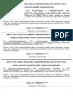 modelos-de-declaracao-social.pdf