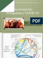 Cordova Quero (2020) - Migracion Disciminacion Argentina Junio.pdf