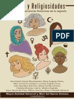 Género y religiosidades circulación digital.pdf