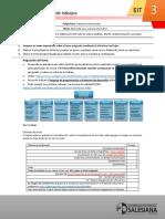 EIT3 - Elaboración individual de trabajos A.pdf