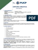 Syllabus_Escritura_creativa_J.Page_mayo_2020