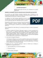 Evidencia_5_Informe_Identificar_Actividades_Recursos_Para_Recorrido.docx