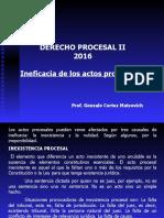 17._Nulidad_Procesal