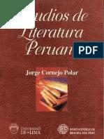 Cornejo_Polar_estudios_literatura_peruana.pdf