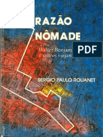 A-razao-nomade