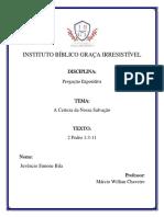 JS BILA - CERTEZA DA SALVACAO.pdf
