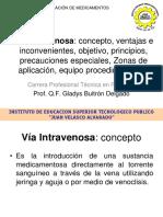 2020-07-24 Técnicas de Administra Medicamentos - Vías parenteral - intraven (2)