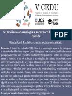 LayoutGT5.pdf