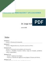 expo GT.pdf