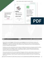 Karnal e Cortella_ reflexões em tempos de coronavírus _ VEJA.pdf