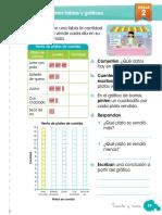 dia-1-paginas-39y40sesion de 2doPRIMARIA.pdf