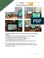 rt-flex-presentation-eng.pdf