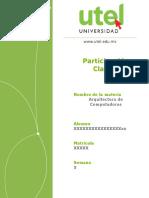 Participación_Clase_5 - Preguntas.docx