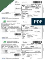 GUIA-BANDANAS-ERIKA COTES-ORDEN # 4741.pdf