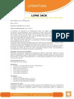 Long_Jack