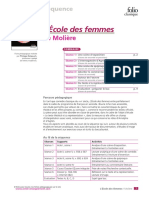 Ecole_femmes_sequence