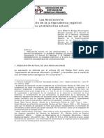AEDP_Asociacionesluisaliaga[1]