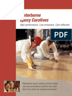 curing agents waterborne-epoxy.pdf