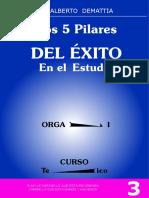 3. Organizacion I-LibrosVirtual.pdf