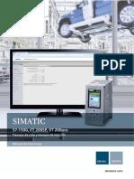 s71500_cycle_and_reaction_times_function_manual_es-ES_es-ES.pdf
