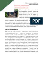 Ley de Migación y Código de Migracón..docx
