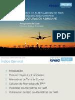20200804-PMA ALTERNATIVAS TWR_01_r00 (1).pdf