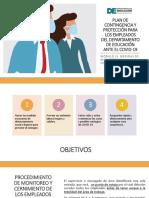 MO%c2%b4DULO+IV.+MEDIDAS+DE+MONITOREO+Y+CERNIMIENTO+-+PLAN+DE+CONTINGENCIA+Y+PREVENCION.pdf. 2