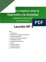 Guía para mejorar ante la depresión y ansiedad L3.pdf