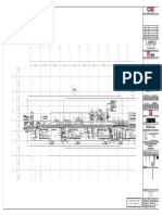 NV5_CRK_DE_CD_APN_ME_2001-2008_CAD_A-AC-1F-TILE 2