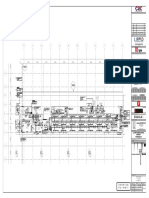 NV5_CRK_DE_CD_APN_ME_2001-2008_CAD_A-AC-1F-TILE 6