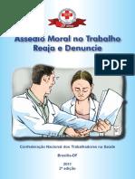 Assédio moral no trabalho.pdf