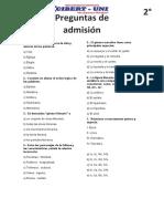 PREGUNTAS DE ADMISION 5 y 2b.docx