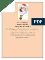 SALDAÑAMONDRAGÓN_ YESSICA_GRUPO_M17C2G27