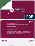 5to.-Grado_ficha-de-padres.pdf