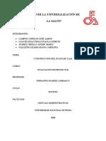 FLUJO DE CAJA ENTREGAR FINAL.docx