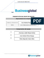 Plan de Negocio BUSINESS GLOBAL (3) No Enviar