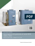 SION-Vacuum-Circuit-Breakers-3AE5-and-3AE1---Medium-Voltage-Equipment---Catalog-HG-11.02---2013_6932