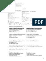 6-INTRODUCCION-A-LA-CLINICA.pdf