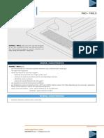 gantrex-mk60-pad-data-sheet---metric.pdf
