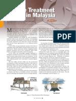 310156590-Sewage-Treatment-Trends.pdf