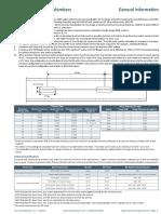 TSN_Standard_Stud (1).pdf