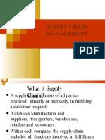 supplychainmanagementiimft-120311233941-phpapp01.pptx