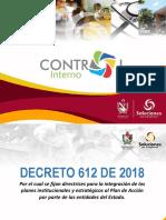 DECRETO 612DE 2018 (1).pdf
