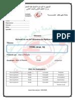 page de garde en français.pdf