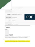 418138633-Evaluacion-U2-docx
