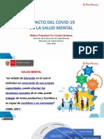 Impacto del COVID-19 en la Salud Mental.pdf