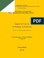Technologie_de_Production.pdf