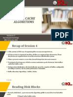 OSD5.pdf