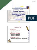 6-Senalizacion