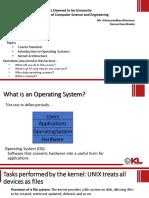 session - 1.pdf
